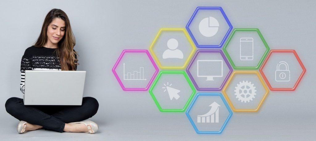 Quais as principais estratégias do Marketing Digital?