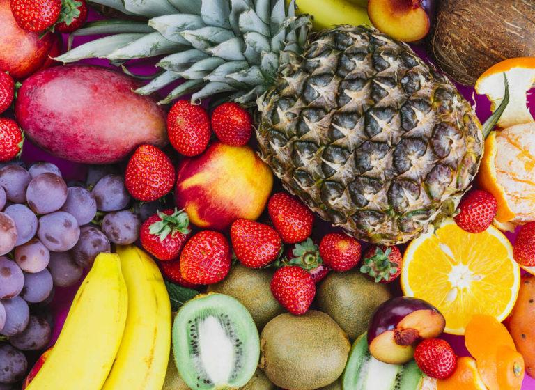 frutas ajudam a emagrecer (1)